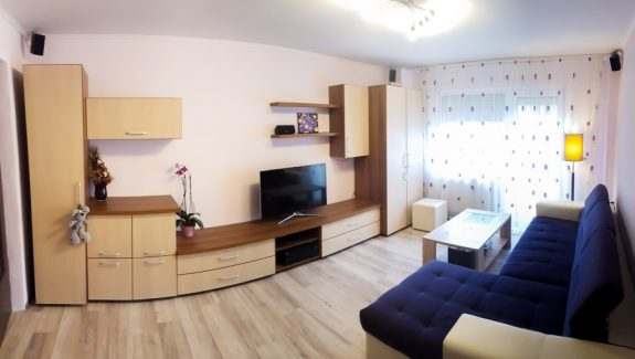 Inchirieri_imobiliare_Arad