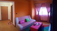 Regim_hotelier_Arad