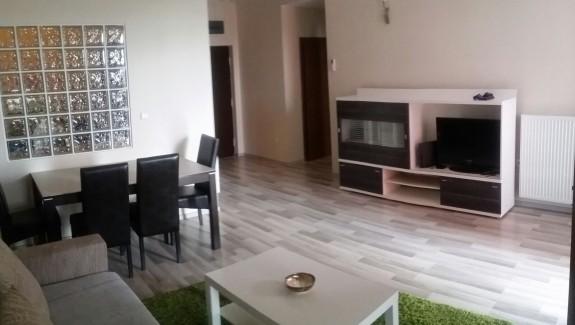 Agentii_imobiliare_Arad