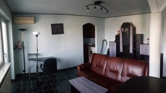 Apartamente_2_camere_Arad_inchirieri