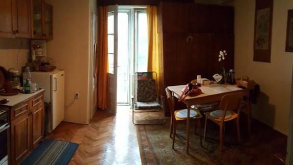 Apartamente_camera_Arad
