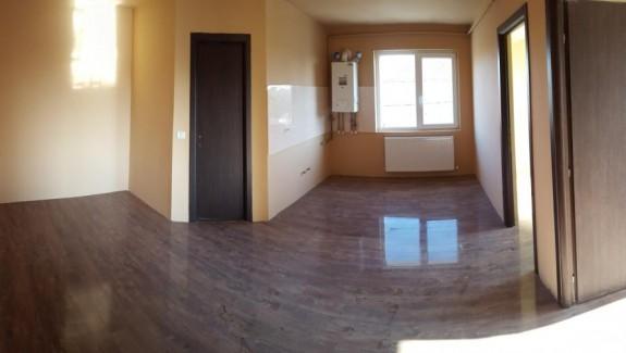 Apartamente_noi_Arad