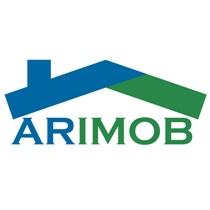 Arimob.ro | Oferte Imobiliare Arad