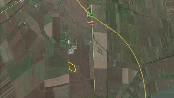 Terenuri_agricole_Arad