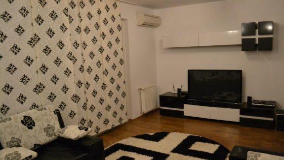 Imobiliare_apartamente_Arad