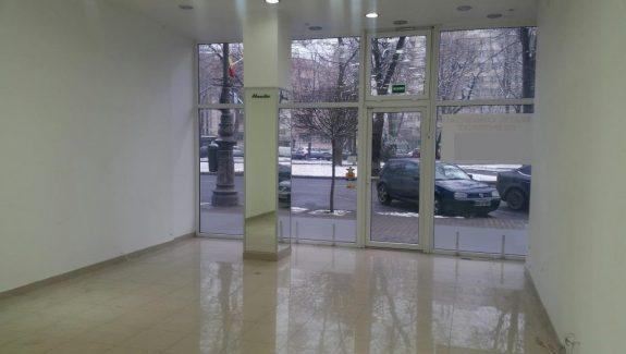 Spatii_comerciale_Arad