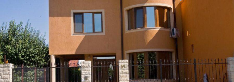 Imobiliare_Arad_case