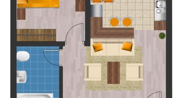 Apartamente_noi_rate_Arad