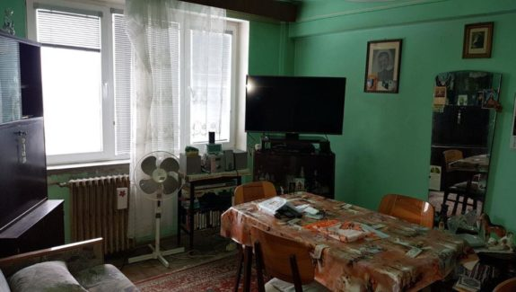 Imobiliare_Arad