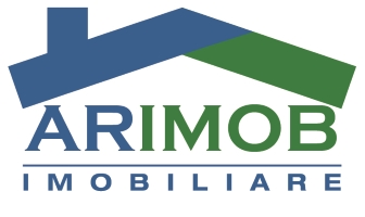 Arimob.ro | Imobiliare Arad