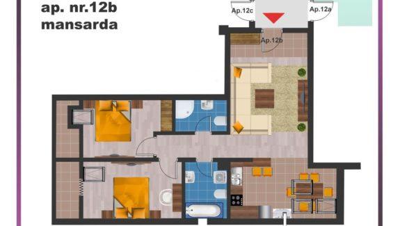 Apartamente_rate_Arad