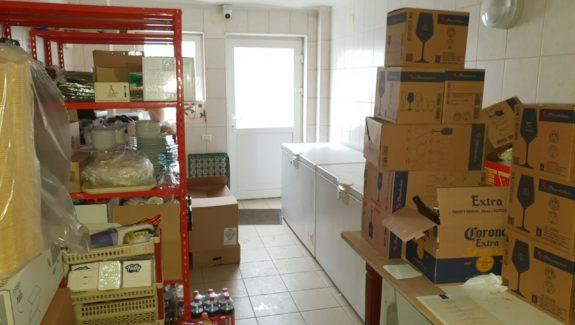 Spatii_apartamente_Arad