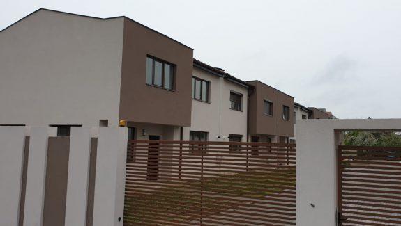 Imobiliare in Arad